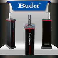 [ Taiwan Buder ] 2015 New dispensador de agua 5 gallon dispenser