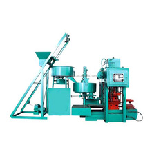 Widely used factory supply concrete roof tile machine prices