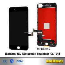 Original Mobile Lcd Repair Replacements Lcd Touch Screen For Iphone 7