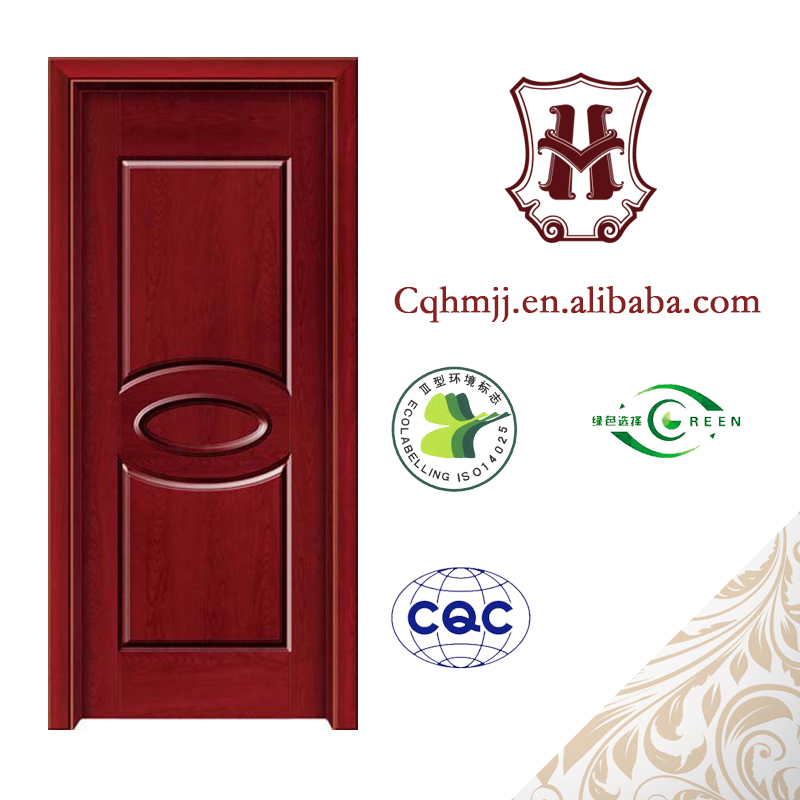 Chinese Fancy entry doors design for apartment and hotel
