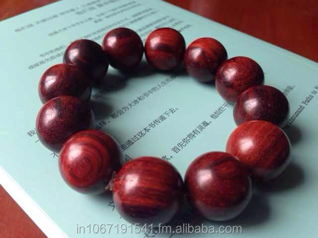 venus star red sandalwood