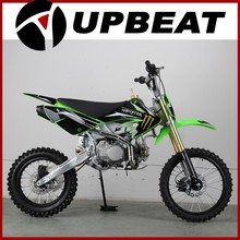 DB140-CR70 Upbeat orion 140cc pit bike high quality CR70 dirt bike for sale cheap