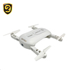 036 Wifi Quadcopter Fpv Foldable Toy