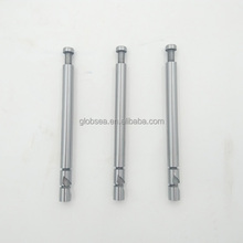High quality barrel assembly plunger 129108-51100 for diesel engine pump