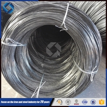 Good quality high tensile strength steel wire reel