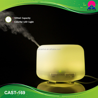 aroma therapy diffuser, ultrasonic essential oil humidifier diffuser for aromatherapy , electric air purifier