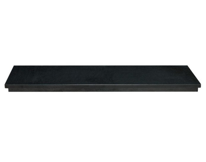 fireplace hearth china black granite high quality