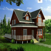 Professional supply Popular <strong>wooden</strong> house construction with great price
