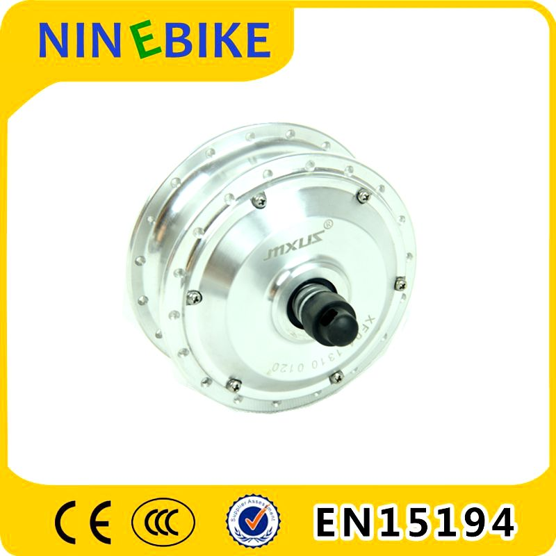 Best price of 48V 350W electric bicycle motor kit /bike conversion with long service life