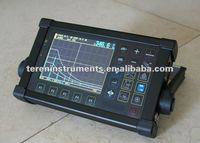 High accurancy Digital Ultrasonic Flaw Detector China