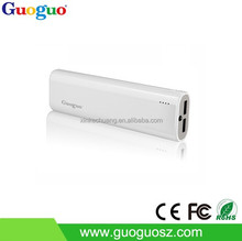 High Value Phone Accessary Universal 10400mah Mi Power Bank for Laptop