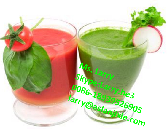 Garlic Juice And Ginger Juice Machine/beets Cold Press Slow Juicer/vegetable Juice Squeezing ...