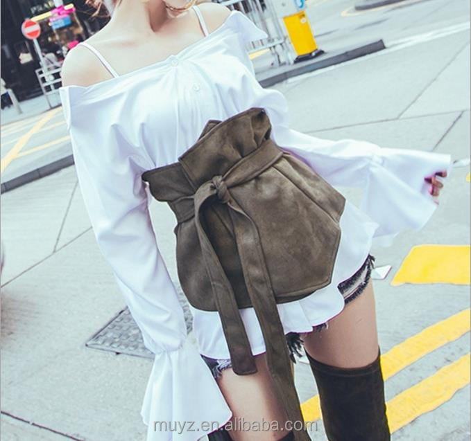 L4009A Street Style Red Gray Green Brown Black Corset Extra Wide Dress Wiat Band Waist Belt for Women