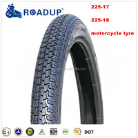 China motorcycle tyre 225x17, 225x18 butyl inner tube 2.25-17 FR 2.25-18 TR4