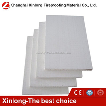 9mm Thermal Insulation Magnesium Oxide Board for container houses