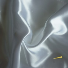 100%POLY 75D*150D CHEAP SATIN FABRIC FOR DRESS