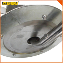 Electric cement mixer parts