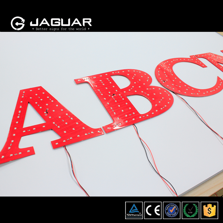 led programmable signs , led display signs , mini led sign