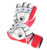 Hot Style Sport Goklkeeper Gloves