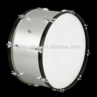 hot-selling marching bass drum