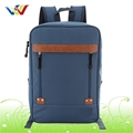 simple style latest fashion high class student school bag