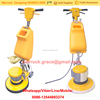 Floor Clean Machine Marble Floor Buffer Handle Polishing Machine