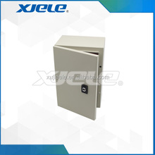 junction board/electronic box customized oem/metal enclosures manufacturers
