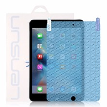 Lensun For iPad Mini 1 2 3 Nano Screen Protector