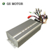 Yuyang King YKZ120150FB V1 3500-4000w 96V DC speed Brushless Motor Controller