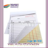 sales receipt samples receipt form taxi receipt