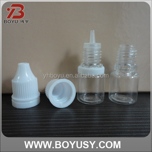 child proof long thin dropper e - liquid dekang bottles
