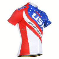 New arrival hot selling cycling wear bike wear