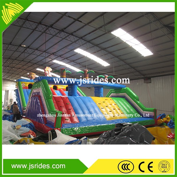 giant inflatable bounce house inflatable bouncy castles jumping castle for kids