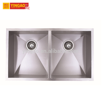 Small corner sink pedestal bathroom philippines kitchen sink