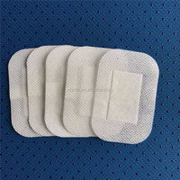 New Products Medical Breathable Non Woven