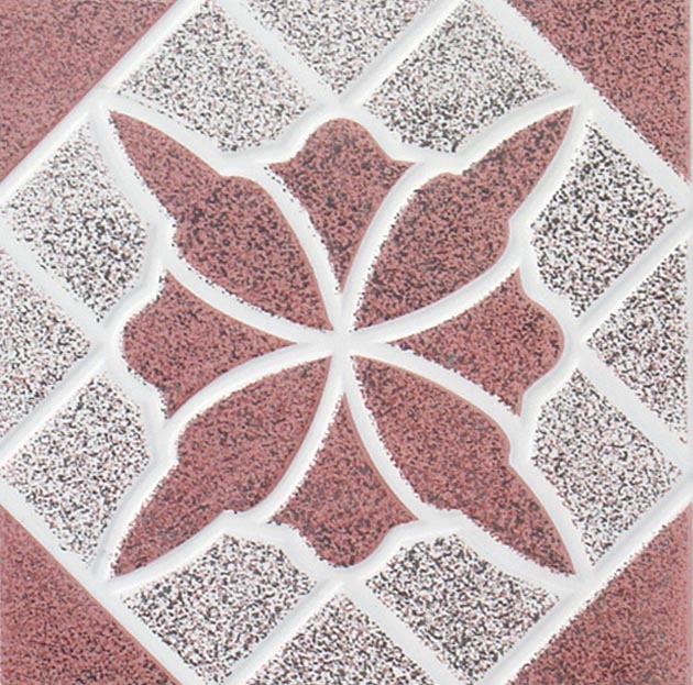 Wholesale bathroom non-slip Foshan floor tile ceramic