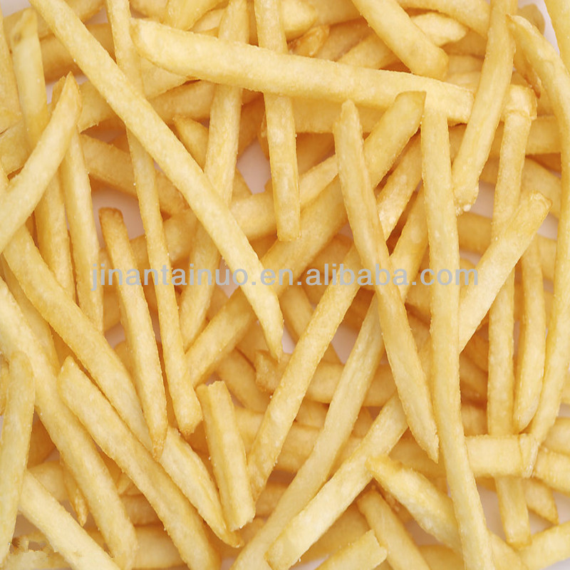 potato chips making machine/machines/machinery ( skype:tainuojixie )