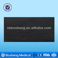 carbon fiber wound dressing
