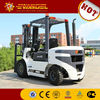 diesel forklift 3 tons made in China, small forklift for sale