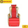 high quality vito seat with rotating mpv chair made in China