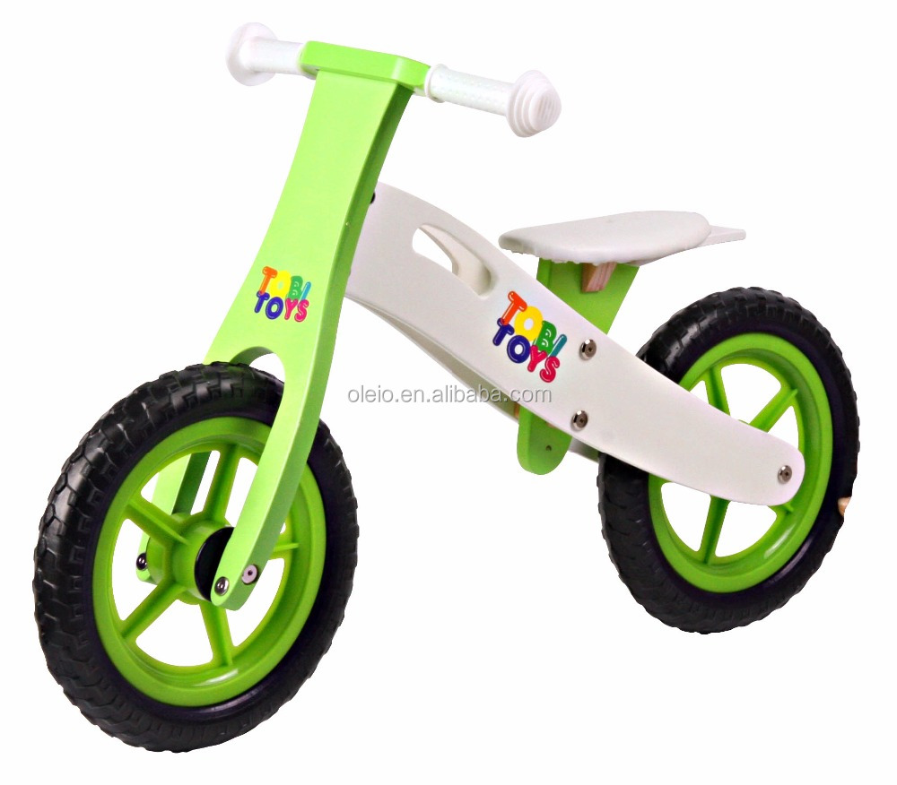 China baby cycle/ kid bike /children bicycle manufactue Wholesale children bicycle kids bike, price child small bicycle