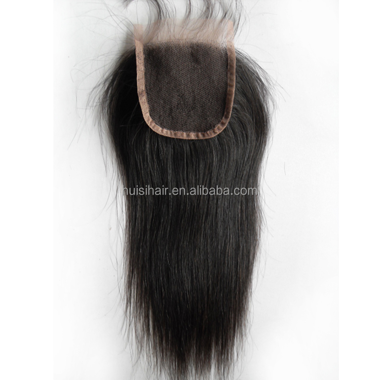 Alibaba china market our company want distributor new products remy #1b straight hair closure in stock