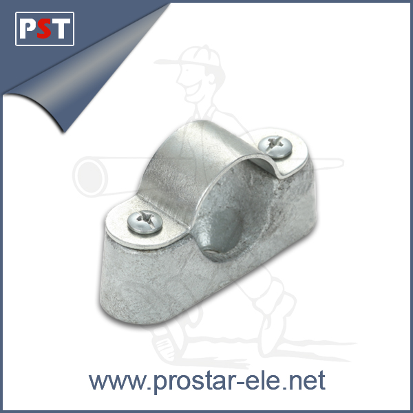 Steel Conduit Saddle Prostar