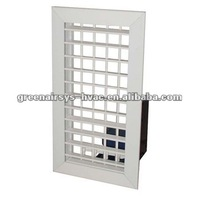 Electrical supply air diffuser,supply air grille,air duct,hvac