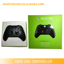 Original controller for xbox one