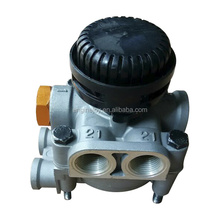9730112060 Relay Valve Use For RENAULT