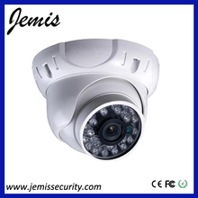 IP66 weatherproof rotating outdoor security camera JM-D-08 series