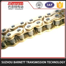 Hot-Selling High Quality Sprocket And Chain Small