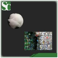 Low Price ldpe plastic scrap for sale With Long-term Service