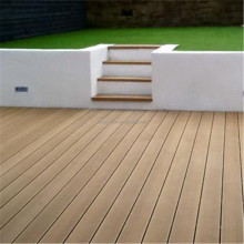 composite wood flooring black oak engineered wood flooring australian oak flooring